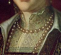 Eleonora di Toledo (1560)