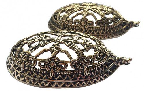 vikingakläder-bucklor