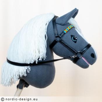 Käpphäst
